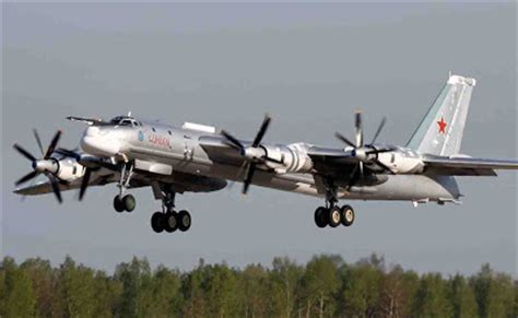 abductions ufos and nuclear weapons tupolev tu 95 abductions ufos and nuclear weapons tupolev tu 95
