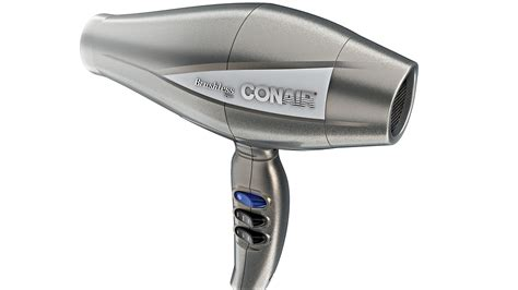 Hair Dryer Best Budget 10 best hair dryers dryer reviews at every budget