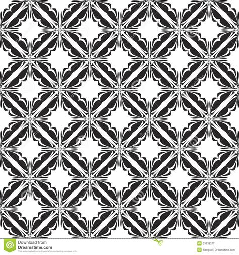 pattern motif xs contemporary holy cross pattern stock vector image 33738277