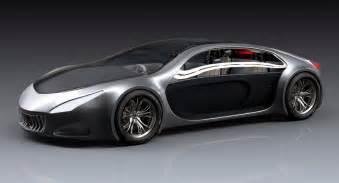 design car online