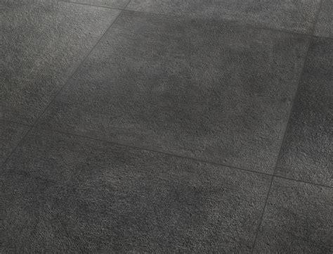 ardesia pavimento ardesia antracite gres porcellanato grigio chiaro