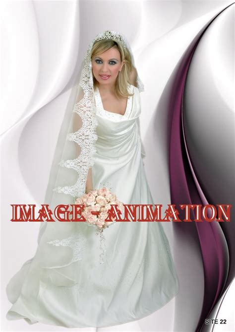 Cameraman photographe pour marriage annulment