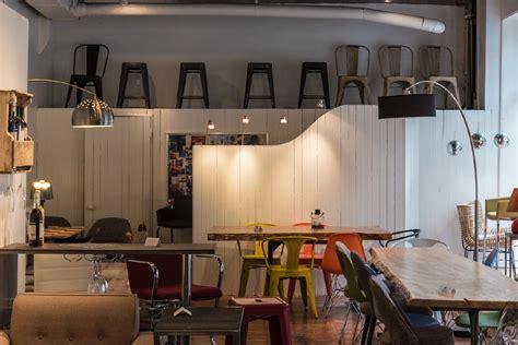repurposed furniture stores near me furniture stores cincinnati home office furniture
