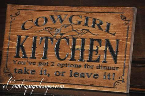 country signs definitely want this in the kitchen home sweet home