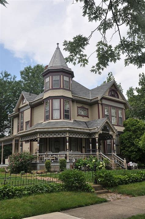 386 best images about victorian homes on pinterest victorian houses http dennisharper lnf com dream