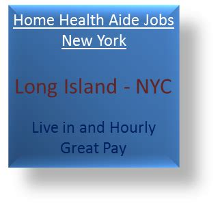 work from home in new york search new york work from