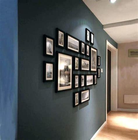 Deco Mur Avec Cadre Photo mur cadre photo et cadres deco murale cadre photo mur