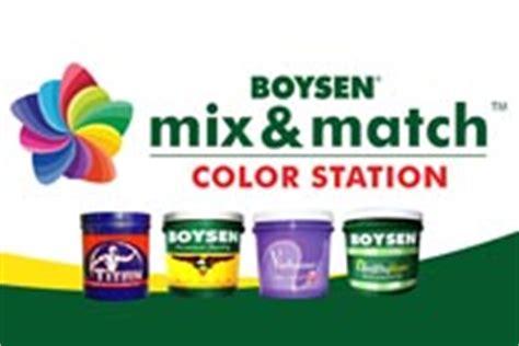 acrylic paint price philippines pacific paint boysen philippines inc premium