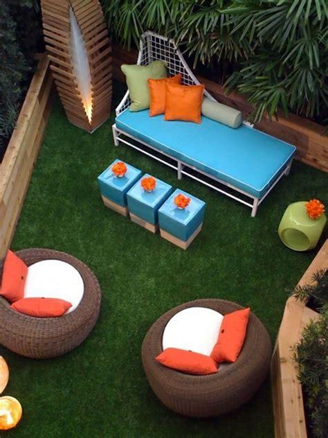 arredare terrazzo piccolo 20 idee per arredare un piccolo terrazzo in maniera