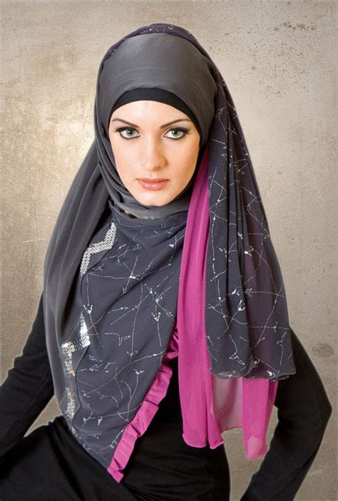 turkish scarf fashion styles trends for 2013