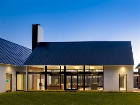 top home design tips tips to choose roof design for minimalist home 4 home ideas