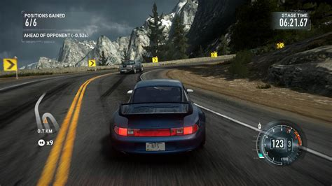 mod speed game online need for speed the run game free download full version for pc