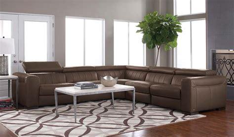 hillside furniture home furnishings his hers hour detroit february