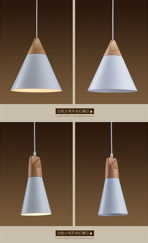 aeproductgetsubject lamparas colgante en