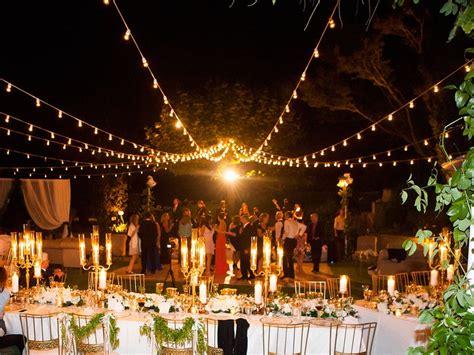 reception d 233 cor photos indoor garden inspired reception space inside weddings outdoor wedding floor