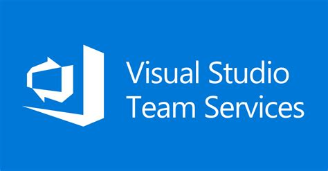 online logo design services visual ly plan code together ship faster visual studio team
