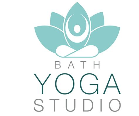 logo design yoga 117 best yoga logo designs for studio school trainers