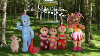 night garden cbeebies sunday 15 march 2015 18 20 18 50 pictures pin