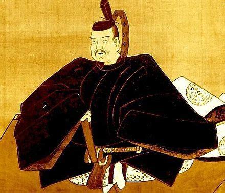 Taira No Masakado Eiji Yoshikawa takiyasha the witch and the skeleton spectre wikivisually