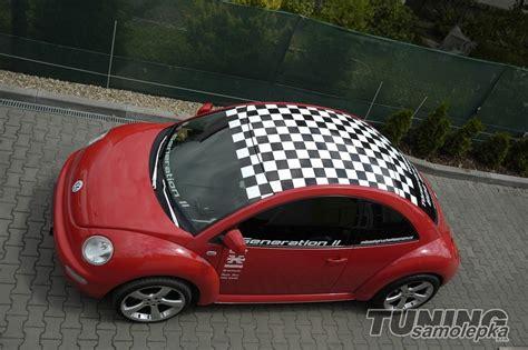 Cena Folie Na Cele Auto by šachovnicov 225 F 243 Lie Potahov 233 F 243 Lie Tsdesign S R O
