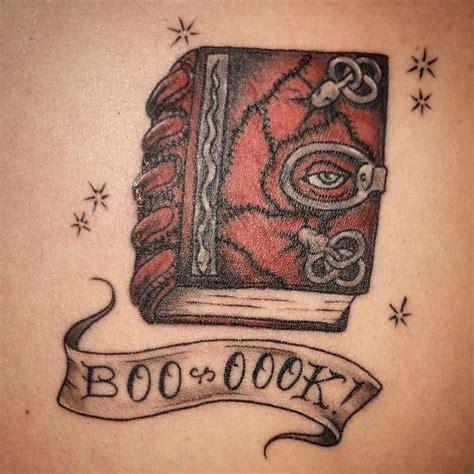 tattoo ideas you can hide best 25 hocus pocus book ideas on hocus pocus