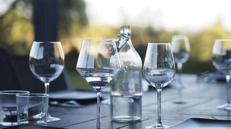acqua da tavola se all acqua di rubinetto preferisci la minerale leggi questo