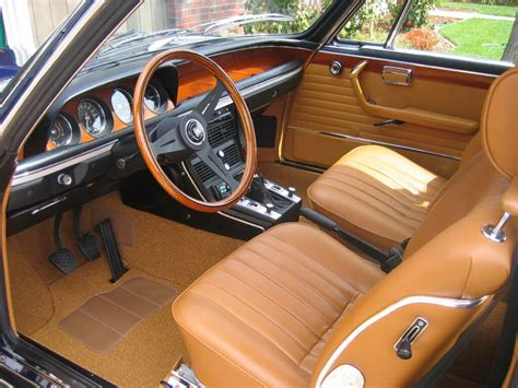 Car Upholstery San Jose by Jeda Generations Auto Upholstery 26 Foto E 10 Recensioni