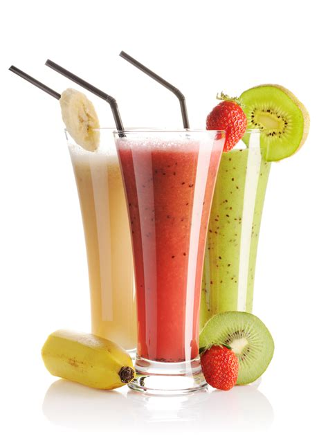 fruit smoothie fruit for the office make a smoothie without a blender