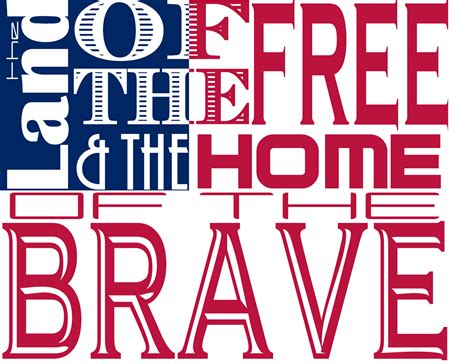 Free Printable 4th Of July Pictures