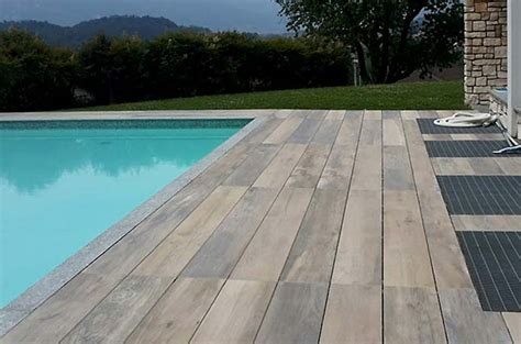 wood pavers for patio wood pavers for patio outdoor goods