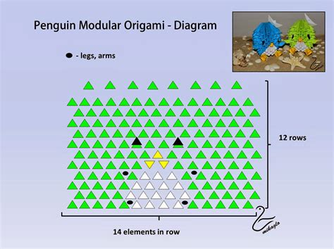 3d Origami Diagrams Free - origami vase diagram html origami free engine image for