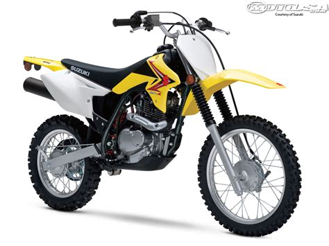 Suzuki Dirt Bikes Prices 2012 Suzuki Dirt Bike Models Photos Motorcycle Usa