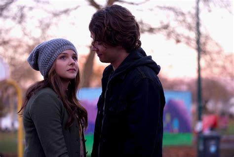 film online de dragoste cele mai bune filme de dragoste din 2014 productiile pe