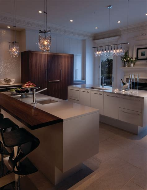 houzz kitchen islands with seating kitchen with prep island and seating island modern kitchen houston by cabinet innovations