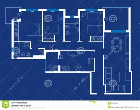 house blueprints for sale