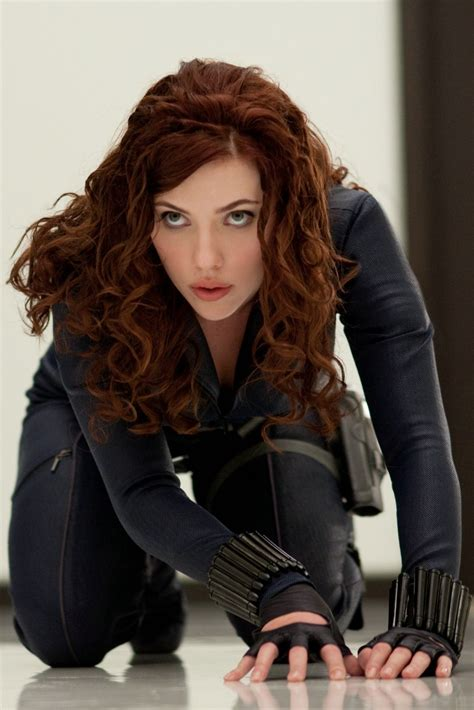 black widow black widow black widow photo 11742846 fanpop
