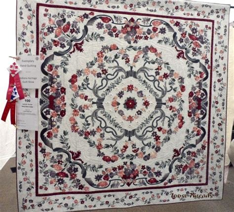 14 best images about award winning quilts on