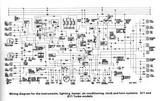 Daihatsu Hijet Engine Diagram Daihatsu Hijet Engine Wiring Diagram Get Free Image