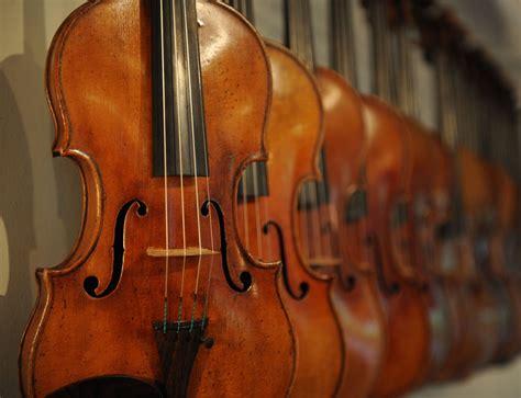 Free Violin Giveaway - contest win the free tia bruna violin worth 2 000