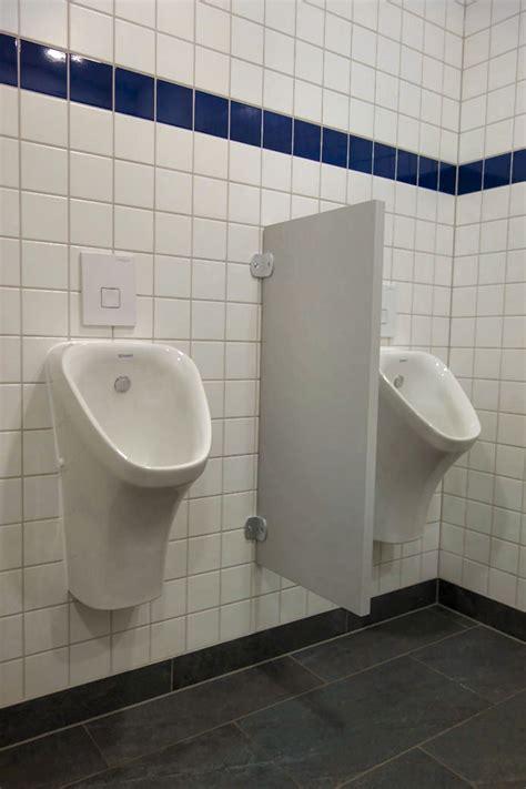 Schamwand Wc by Wc Trennw 228 Nde 174 Dusch Und Umkleidekabinen