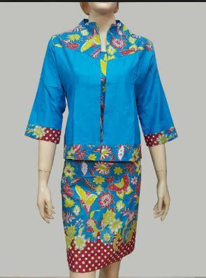 Baju Murah 498 30 model kemeja wanita modern terbaru 2018 update 100