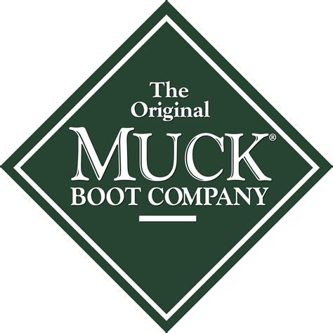 the original muck boot company new for 2013 youtube