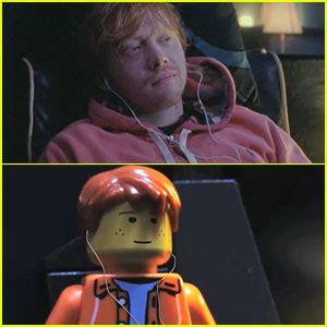 ed sheeran lego house ed sheeran lego house polyvore