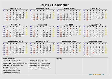 Calendar 2018 Malaysia February Calendar For 2018 With Holidays Creative Calendar