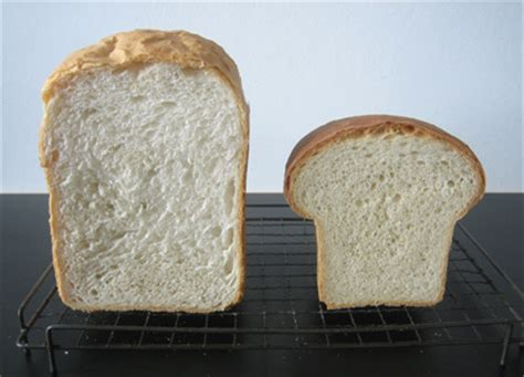 Loaf Handcrafted Breads - food