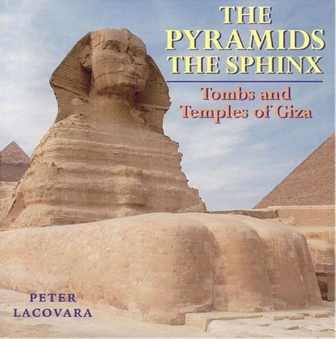 how the great pyramid was built books giza books 2 ancient history encyclopedia