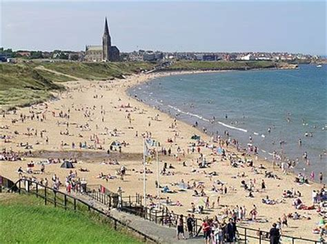 Cottages In Tynemouth by Gull Cottage Ref W41207 In Tynemouth Nr Whitley Bay
