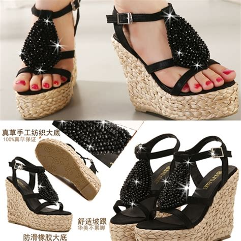 Sepatu Shoeshigh Heels Import 14cm Gold shoes 65 grosir sepatu pesta hak tinggi
