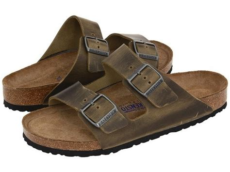 soft bed birkenstocks 54 best images about birkenstocks on pinterest arizona
