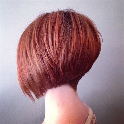 hairstyles for height cortes de pelo modernos archives mujer chic